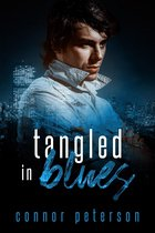 Tangled in Blues