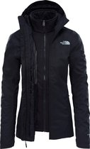 The North Face Ta en Triclimate Jacket Eu Outdoorjas Dames - Maat XL