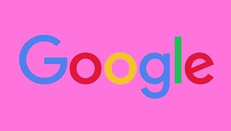 Hoesjes voor Google