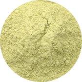 Selderijknollen Poeder Biologisch 100 gram