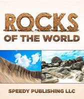 Rocks Of The World