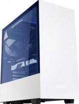 Azerty Gaming Nvidia Esports RTX Battlebox - Core