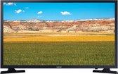 Samsung UE32T4305 - 32 inch - Full HD LED - 2019 -
