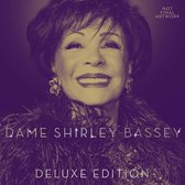 Dame Shirley Bassey ((Deluxe Edition)