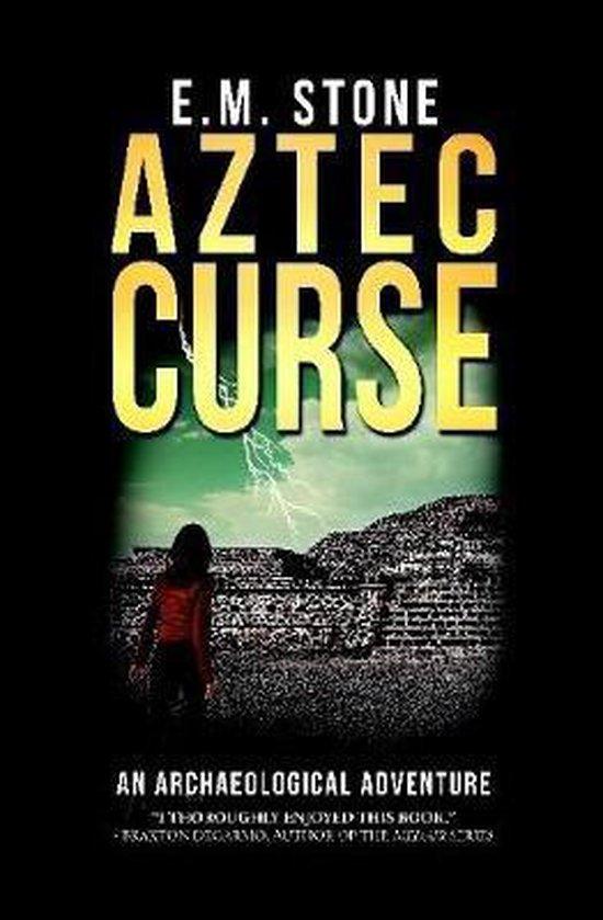 Aztec Curse