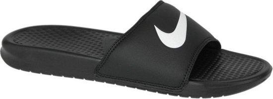 Nike Benassi Swoosh Maat 46