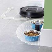 iRobot Originele Virtual Walls (Twee Modi) voor Roomba 500, 600, 700, 800, 900, e, i en s Serie