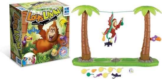 550x268 - Gezelschapsspelletjes voor kleuters en jonge kinderen