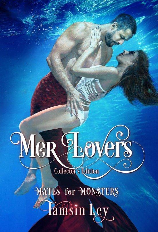 Mer Lovers