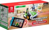 Mario Kart Live: Home Circuit - Luigi Edition - Switch