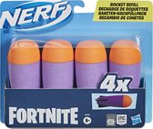 NERF Fortnite Rocket Refill