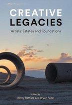 Creative Legacies
