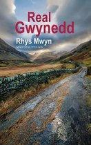 Real Gwynedd