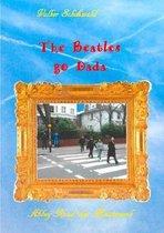 The Beatles go Dada