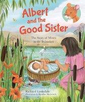 Albert and the Good Sister