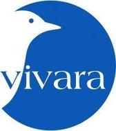 Vivara Alles voor tuinvogels