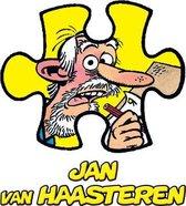 Jan van Haasteren Wandkalenders