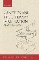 Genetics and the Literary Imagination