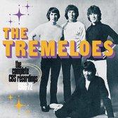 Complete Cbs Recordings 1966-72
