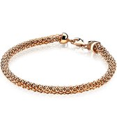 Zinzi - Armband - ZIA1057R