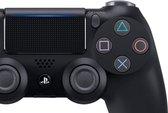 Sony DualShock Playstation 4 Controller V2 - PS4 - Zwart