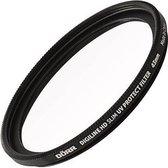 "D""rr Digiline HD Slim UV Protect Filter 43 mm"