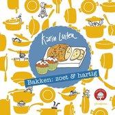 Koken met Karin  -   Bakken zoet & hartig