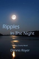 Ripples in the Night