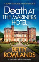 Death at the Mariners Hotel