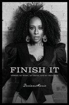 Finish It