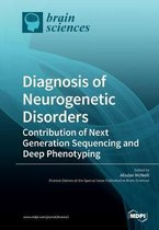 Diagnosis of Neurogenetic Disorders