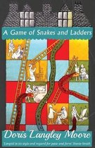 Game of Snakes and Ladders