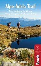 Alpe-Adria Trail
