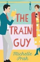 The Train Guy