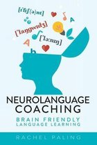 Neurolanguage Coaching