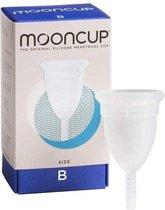 MoonCup Herbruikbare Menstruatiecup – Small