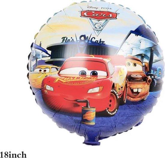 CARS-TAKEL-DINOCO-18-INCH-FOLIE-BALLON