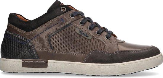 Australian Antrim sneakers grijs - Maat 42