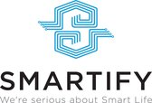 Smartify Slimme stekkers