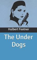 The Under Dogs