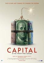 Capital (dvd)