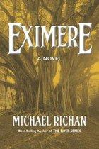 Eximere