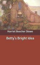 Betty's Bright Idea
