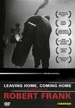 Leaving Home , Coming Home