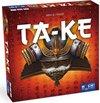 Afbeelding van het spelletje TA-KE -bordspel EN/ES/FR/IT/NL Huch