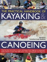 Practical Handbook of Kayaking & Canoeing