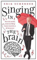 Singing in the brain