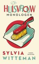 De huisvrouwmonologen