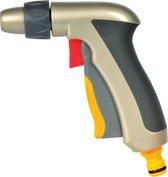 Hozelock Jet PLUS metalen Spuitpistool