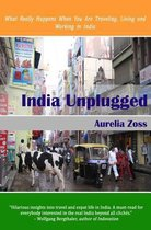 India Unplugged